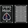 Stars of Magic (Negro)