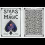 Stars of Magic (Blanco)