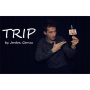 TRIP Por:Jordan Gomez/DESCARGA DE VIDEO
