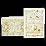 Templar Deck (Gold / Limited Edition)