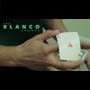 The Blanco Change Por:Allec Blanco/DESCARGA DE VIDEO