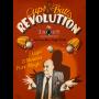 The Cups and Balls Revolution/Español/Jaque/DESCARGA DE VIDEO