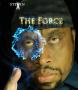 The Force Por:Steven X/DESCARGA DE VIDEO