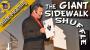 The Giant Sidewalk Shuffle Por:Wolfgang Riebe/DESCARGA DE VIDEO