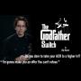 The Godfather Switch Por:Gogo Requiem/DESCARGA DE VIDEO