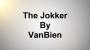 The Jokker Por:VanBien/DESCARGA DE VIDEO