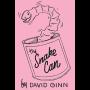 The Snake Can Por:David Ginn/DESCARGA DE LIBRO