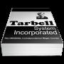 The Tarbell Course in Magic Por:Harlan Tarbell/DESCARGA DE LIBRO