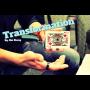 Transformation Por:Hui Zheng/DESCARGA DE VIDEO