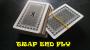 Trap End Fly Por:Kelvin Trinh/DESCARGA DE VIDEO