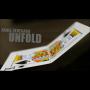 Unfold Por:Arnel Renegado/DESCARGA DE VIDEO