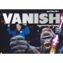 Revista Vanish # 7/DESCARGA DE REVISTA