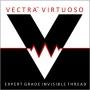 Vectra Virtuoso