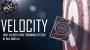 Velocity:Card Throwing System Por:Rick Smith Jr./DESCARGA DE VID