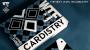 WTF Cardistry Por:De'vo vom y Handlordz