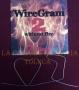 Wiregram Sin Fuego/Siete De Corazones Jumbo