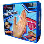 Wishcraft Fortune telling Hand Por:Fantasma Magic