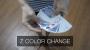 Z-Color Change Por:Ziv/DESCARGA DE VIDEO